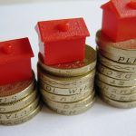 How the Pros Create Wealth in Property Development – and How To Copy Them … in 7 steps